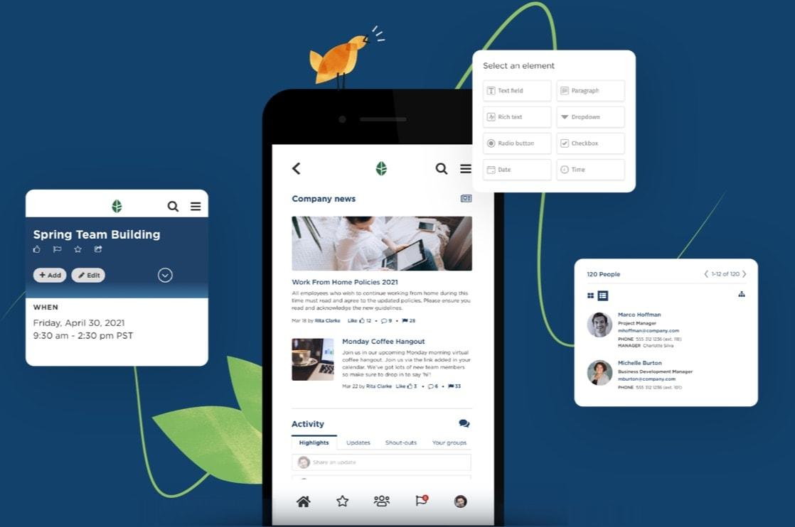 thoughtfarmer-mobile-app