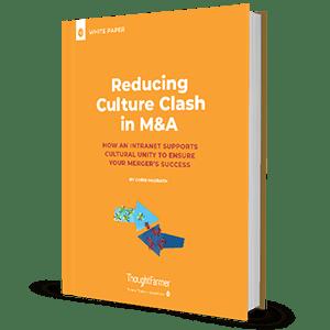 TF-whitepaper-Culture-clash-v03