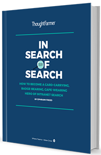 search-ebook-cover-small.png
